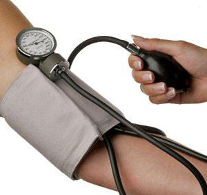 Faktor Resiko Hipertensi (Tekanan Darah Tinggi)