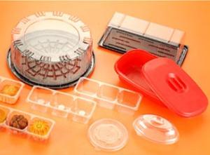 Kemasan Makanan Plastik Mengganggu Pertumbuhan Janin