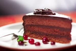 Kenapa Manusia Menyukai Makanan Manis dan Berlemak ?