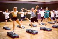 Latihan (olahraga) Terbaik Untuk Penderita Hipertensi
