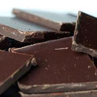 5 Manfaat Cokelat Bagi Kesehatan