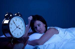 Makanan Yang Bisa Mengatasi Insomnia