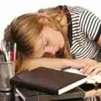 Dampak Negatif Bagi Kesehatan Jika Sering Begadang