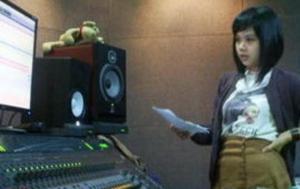 Cara Mixing Lagu