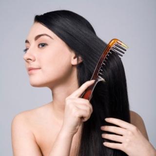 Cara Merawat Rambut Rontok