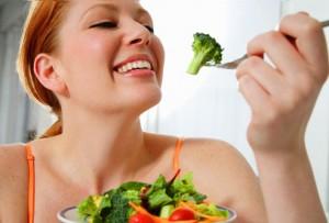 15 Cara Menambah Berat Badan Tubuh Ideal dan Sehat